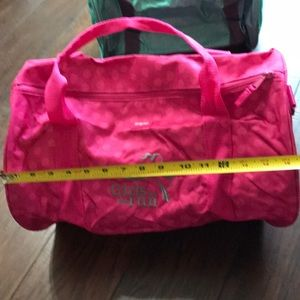 thirty-one Bags - 2 Thirty One. GOTR. Small bags.